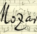 mozart